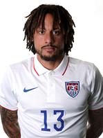 Jermaine-Jones-Etats-Unis-WC-2014.png