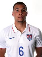 John-Brooks-Etats-Unis-WC-2014.png
