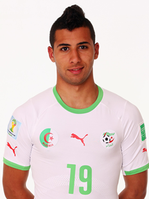 Saphir-Taider-Algerie-WC-2014.png