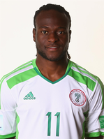 Victor-Moses-Nigeria-WC-2014.png