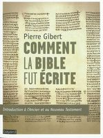 gibertbible