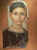 220px-Portrait du Fayoum 01a