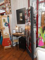 interieur boutique (4)