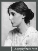 Challenge Virginia Woolf