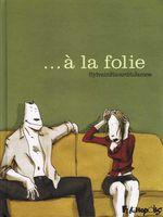 a-la-folie-1.jpg