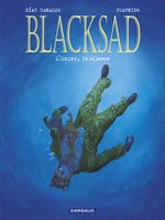 blacksad-t4-enfer-silence