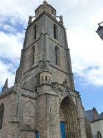 c-ML-Batz--Eglise-Saint-Guenole.JPG