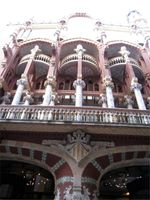 Palais Mus 4561
