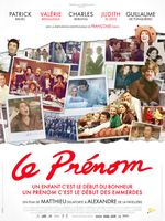 affiche-Le-Prenom-2011-1