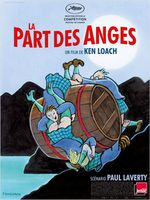 affiche-la-part-des-anges.jpg