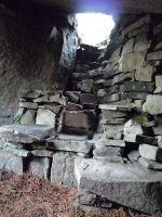 http://img.over-blog.com/150x200/3/12/64/65/Grottes-et-carriers-de-Fontainebleau/105.JPG