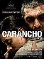 Carancho1.jpg