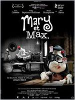 mary_et_max.jpg