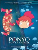 ponyo.jpg