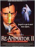 reanimator_2.jpg