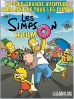 simpson film
