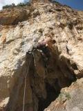 2011-04-25 crete 09