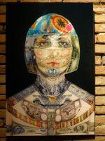 EDF Bazacle Monnaies Portraits 05