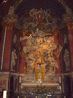 220px-Toulon_Cathedral_Puget_Retable.jpg