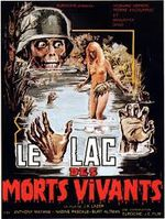 Le-lac-des-morts-vivants-copie-1.jpg