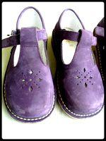 chaussures-violettes-Na-2.jpg