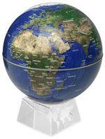 globe-terrestre-support-verre-idee-pub.jpg