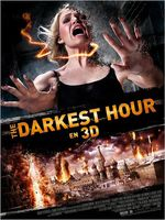 The-Darkest-Hour-affiche.jpg