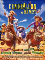 Cendrillon-au-Far-West-affiche.jpg