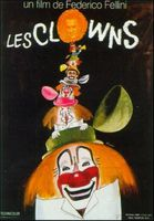 Les-Clowns.jpg