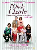 affiche-l-oncle-charles