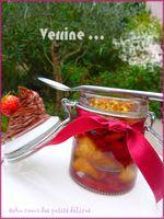 verrine-bananes-fraises-gingembre