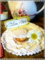cupcakecitroncoco1