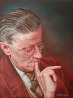 james-joyce-painting.png
