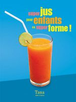 couverture-super-jus.jpg