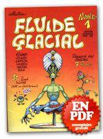 fluide glacial numero 1 pdf mensuel edition audie