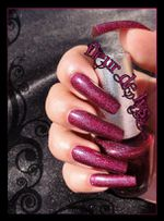 OPI DS Extravagance2