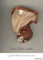 Lisa-Mc-Lure-Galerie-philippe-Pannetier