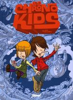 chronokids-t1-01.jpg