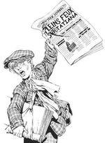 cover vendeur-journaux