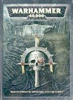 codex-warhammer-40K-200.jpg