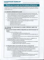 Courrier-direction-presentation-PSE-avril-2013.jpg