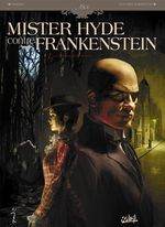 Frankenstein-Hyde1NF