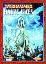 CODEX-HAUTS-ELFES.jpg