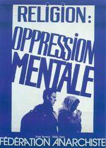 religion-oppression-mentale.jpg