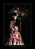 FotoSketcher - Chibi Japan Expo Les Défilés Jeun-copie-6