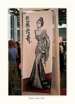 Japan expo 2010 © Olivier Roberjot 140