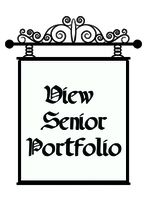 view-senior-tresjolie-photo-portfolio.jpg