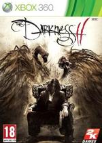 darkness-2-copie-1.png