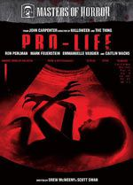 affiche-pro-life.jpg