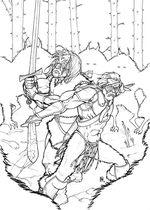 Berserker-ink-A4-Cover